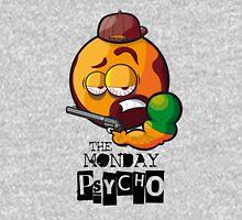 MONDAY PSYCHO Unisex T-Shirt