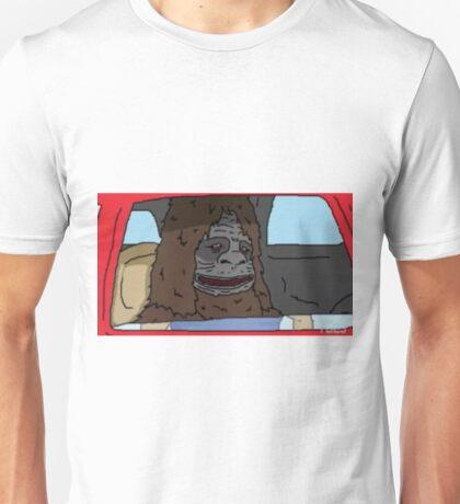 SIK MYT Unisex T-Shirt