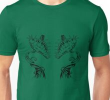 Venus Flytrap Unisex T-Shirt