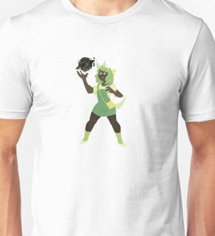 jade Unisex T-Shirt