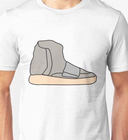 Boost - 750 Unisex T-Shirt
