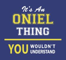 It's An ONIKA thing, you wouldn't understand !! by satro