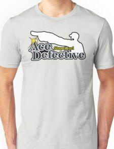 Stupei Iori: Ace Defective Unisex T-Shirt