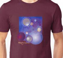 Empty Space Unisex T-Shirt