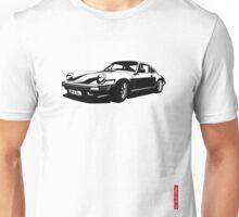 Porsche 911 G Series Unisex T-Shirt