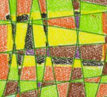 blocks-2012-02 Sticker