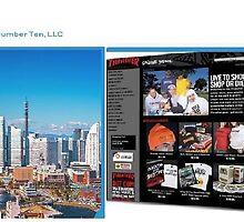San Francisco ecommerce Agency-www.nr10.com by nr10com