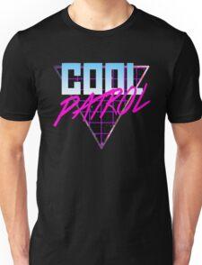 Cool Patrol Unisex T-Shirt