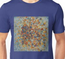 Abstract composition 377 Unisex T-Shirt