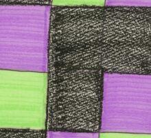blocks-2012-01 Sticker