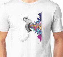 Noisy - Colour Unisex T-Shirt