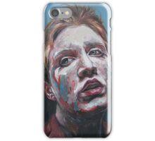 Clara #5 iPhone Case/Skin