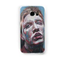 Clara #5 Samsung Galaxy Case/Skin