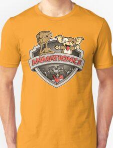 Animatronics T-Shirt