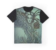 Disguise Graphic T-Shirt