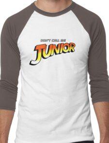 Don't Call Me Junior T-Shirt