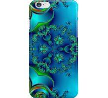Sunken Treasure iPhone Case/Skin