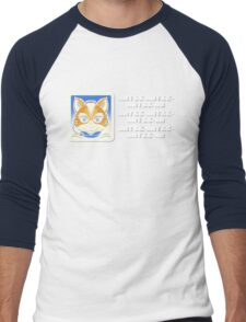 What Does Fox McCloud Say? T-Shirt