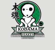 Kodama Sake Unisex T-Shirt