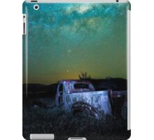 Beute iPad Case/Skin