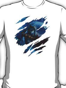 Udyr T-Shirt