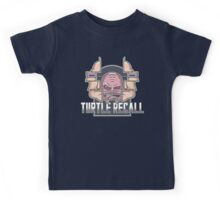 Turtle Recall Kids Clothes