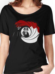 Moondraker Women's Relaxed Fit T-Shirt