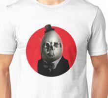 Humpty Dumpty Unisex T-Shirt
