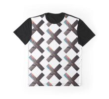 the x Graphic T-Shirt