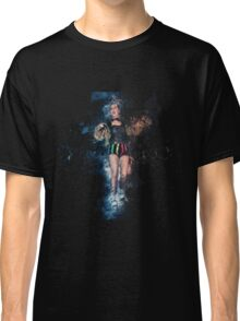 RHPS Rocky Horror Picture Show Classic T-Shirt