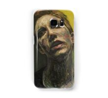 Clara #10 Samsung Galaxy Case/Skin
