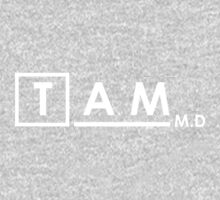 TAM M.D Kids Clothes