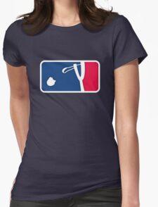 Major League Birds T-Shirt