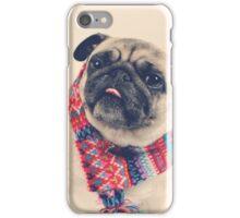 I Looove YOU..... iPhone Case/Skin