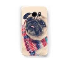 I Looove YOU..... Samsung Galaxy Case/Skin