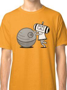 Katamari Trooper Classic T-Shirt