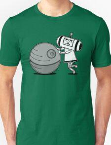 Katamari Trooper T-Shirt