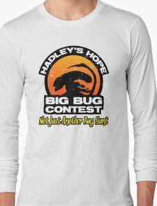 Big Bug Contest T-Shirt