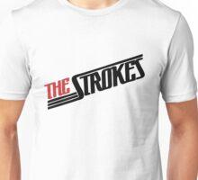 Band Logo Unisex T-Shirt