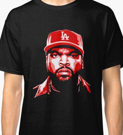LA Cube Classic T-Shirt