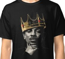 Murphy Crown Classic T-Shirt