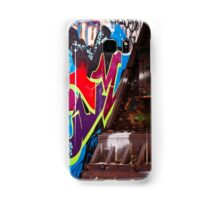 can't wait to see you buddy Samsung Galaxy Case/Skin