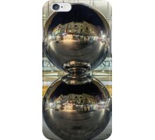 Rundle Mall #3 iPhone Case/Skin