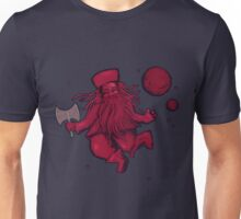 Red Dwarf Unisex T-Shirt