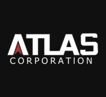 Call of Duty: Advanced Warfare Atlas Corp. by Steven Hoag