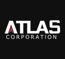 Call of Duty: Advanced Warfare Atlas Corp. by Steven Hoag