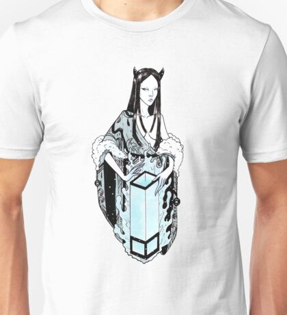Ao Andon Unisex T-Shirt