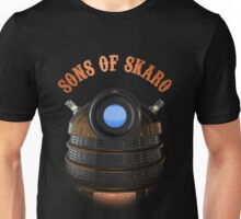 Sons of Skaro Unisex T-Shirt