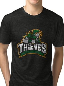 thieves Tri-blend T-Shirt