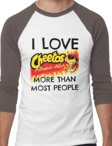 cheetos T-Shirt